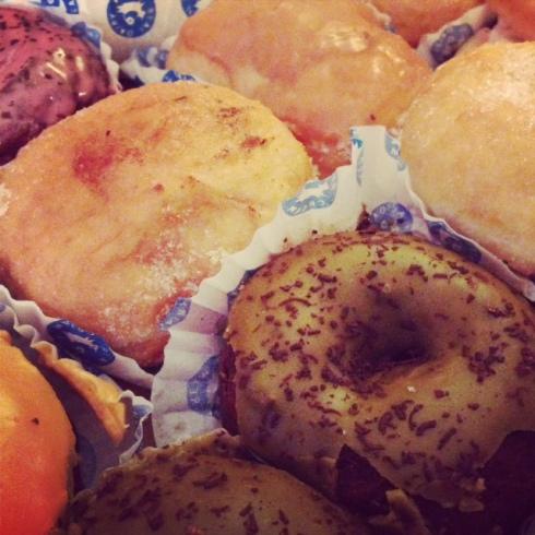 doughnut 3